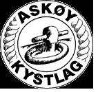 kystla_logo